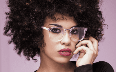 Mother's Day Gifts: Trendy Glasses Frames & Sunglasses for Mom